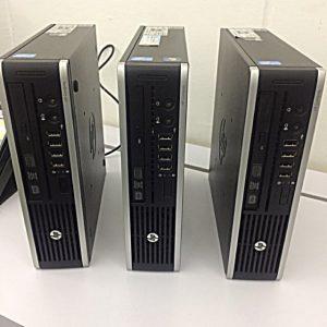 HP-8300-Ultra-Slim-1
