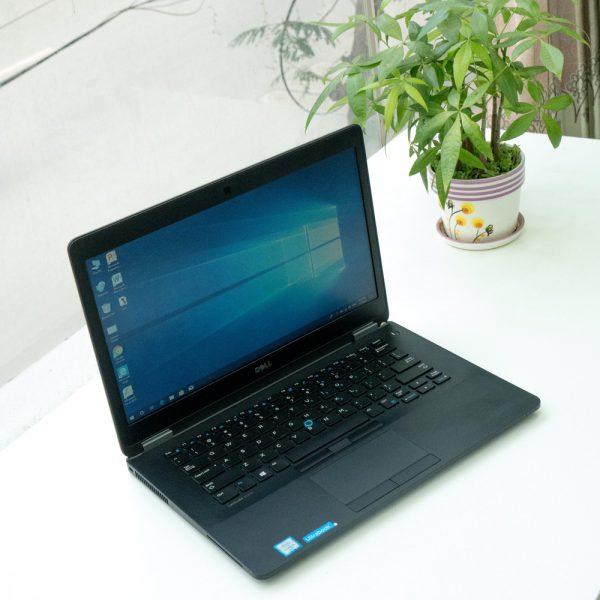Laptop-Dell-Latitude-E7470-1