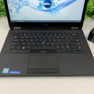 Laptop-Dell-Latitude-E7470-2
