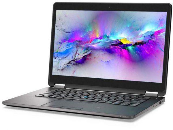 Laptop-Dell-Latitude-E7470
