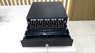 Ngan-Keo-Dung-Tien-Cash-Drawer-JJ410F