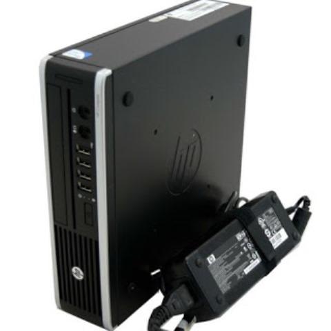 hp-elite-8300-ultra-slim