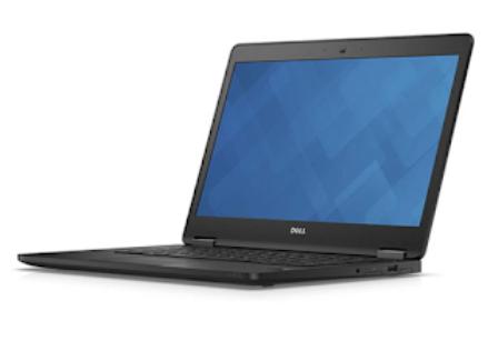 laptop-dell-e7470-core-i5-ram-8gb-ssd-256gb