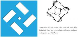 logo-dan-tri-soft-y-nghia-doan-ket