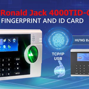 may_cham_cong_ronald_jack_4000tid_c_1