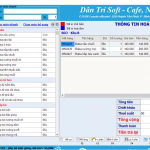 offline-cafe-nha-hang-dantrisoft