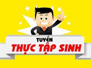 tuyen-thuc-tap-sinh