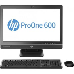 2-Hp-Pro-One-600-G1