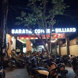 Baratie-coffee-phu-quoc