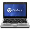 HP-Elitebook-core-i5-2520