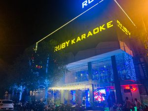 Karaoke-RUBY-Tam-Ky-Quang-Nam