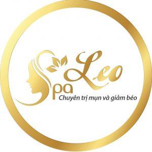 LEO-Spa