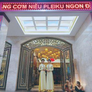 Nha-Hang-Com-Nieu-Pleiku