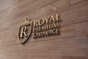Royal-Premium-Karaoke-42-Ton-Duc-Thang-Gia-Nghia