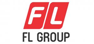 fl-group