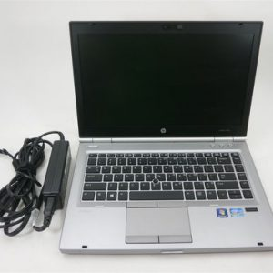 hp-elitebook-8460p-intel-core-i-5-7b-ram-4-gb