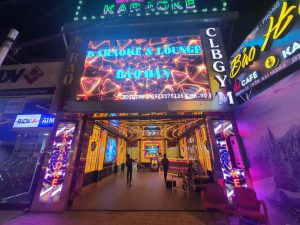 karaoke-bao-han-binh-tan-tp-hcm