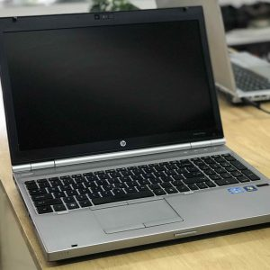 laptop-cu-hp-elitebook-8560p