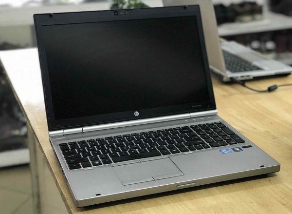 laptop-cu-hp-elitebook-8560p