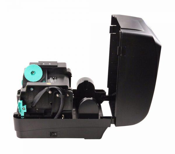1-In-ma-vach-Xprinter-XP-H500E