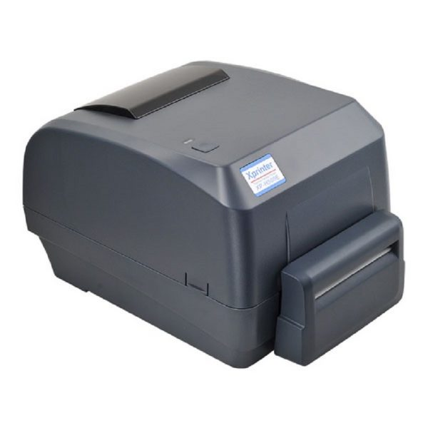 3-In-ma-vach-Xprinter-XP-H500E