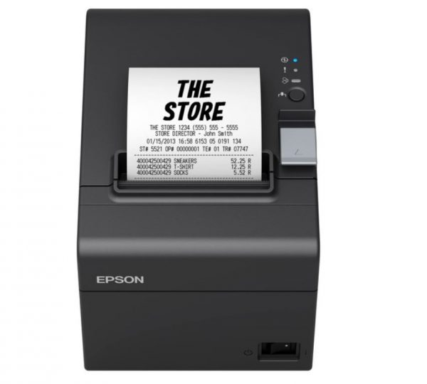 3-May-in-nhiet-Epson-TM-T82III