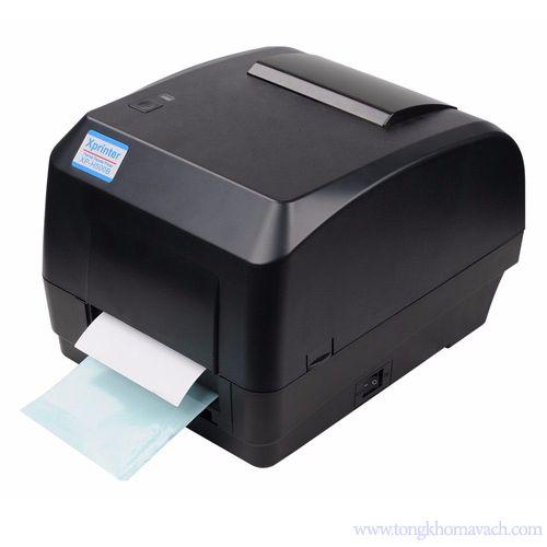 5-In-ma-vach-Xprinter-XP-H500E