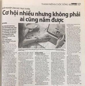 bao-Thanh-Nien-02-12-2020